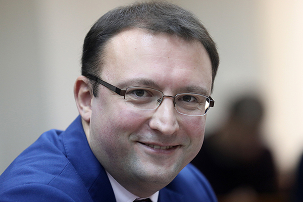 Прекращено уголовное дело против руководства Роскомнадзора