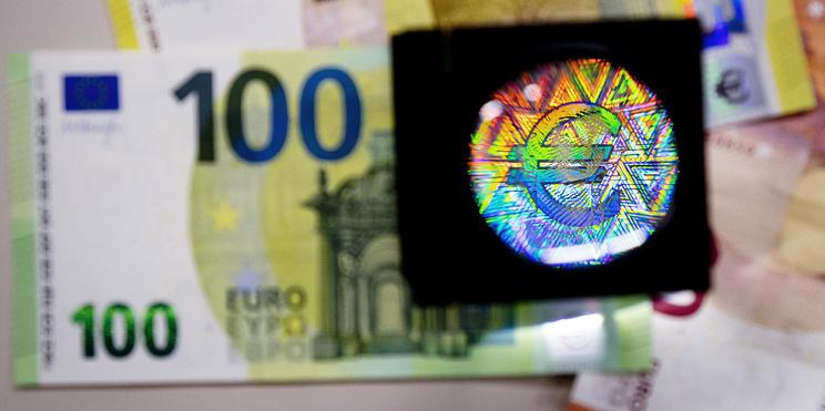 Курс на усиление евро. Как ЕС планирует снижать зависимость от доллара