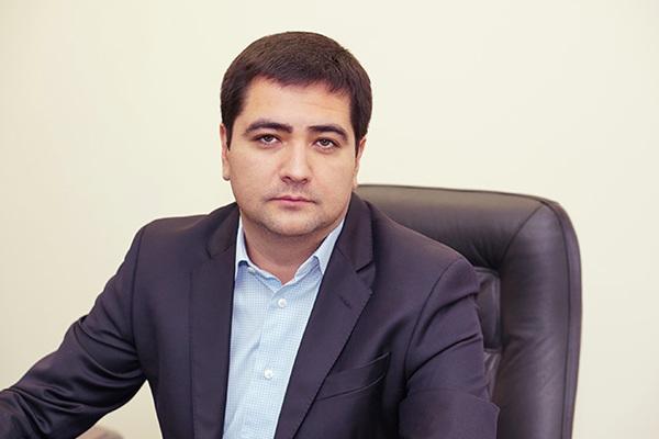«Неизвестный таджик» из российского министерства впервые заговорил