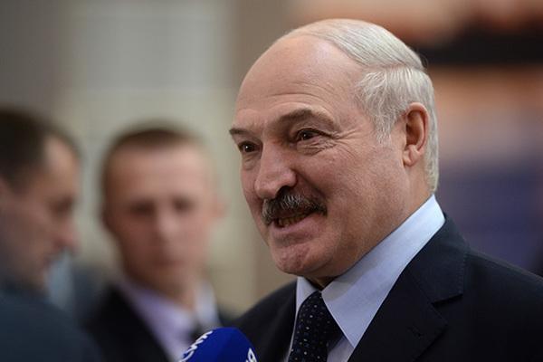 Члены ОДКБ подчинились Лукашенко
