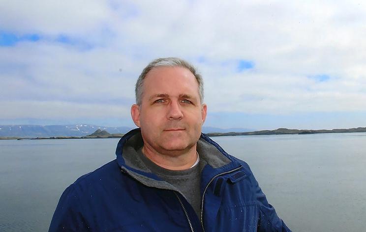 Times: задержанный в РФ американец Пол Уилан также является подданным Великобритании
