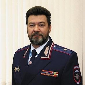 Главного борца с экстремизмом в России уволили