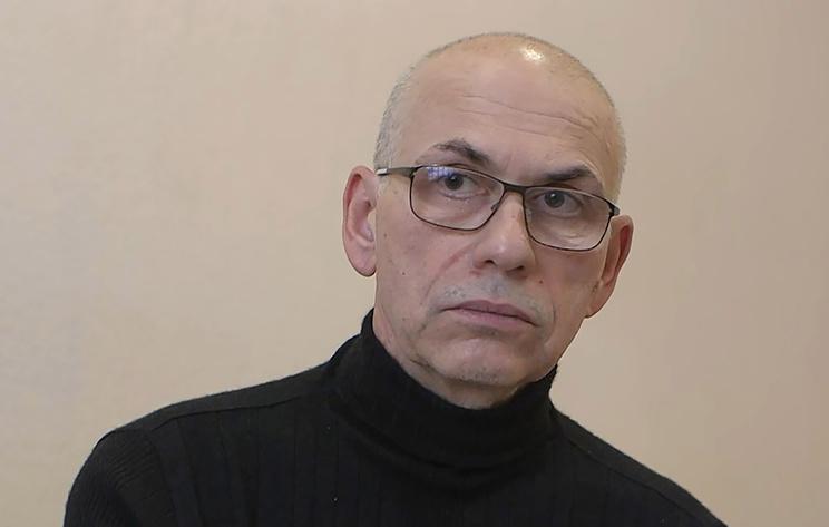 Бывший министр финансов Подмосковья не признал вину в хищениях