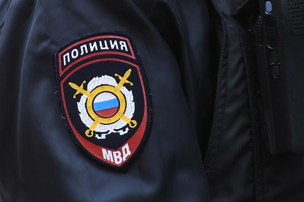 Массовая драка случилась в студенческом общежитии в Москве