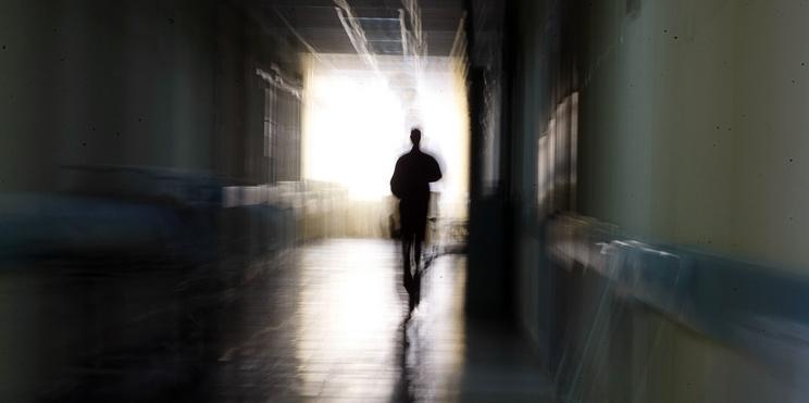 Почему пациенты видят свет в конце тоннеля? Отрывок из книги основателя Общества скептиков