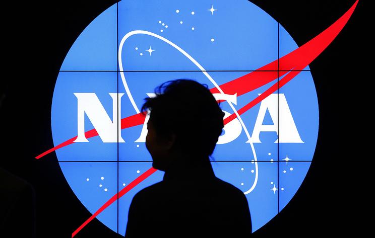 В Роскосмосе удивлены, что NASA общается с госкорпорацией через СМИ