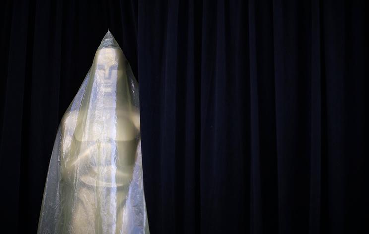 СМИ: церемония вручения 'Оскара' может пройти без ведущего