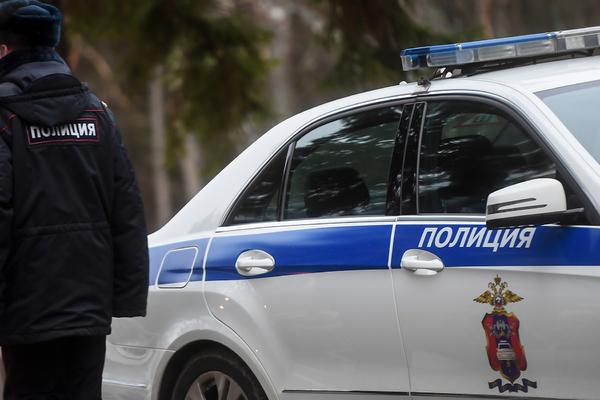 ФСБ нашла в логове российского нациста арсенал и замурованное тело