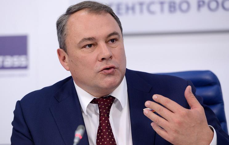 Толстой: проблемы сексуальных меньшинств для ПАСЕ важнее лишения прав делегации России