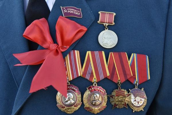 Крымского чиновника поймали на экономии на ветеранах