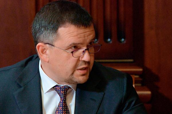 Российское министерство разработало «инновационные песочницы»