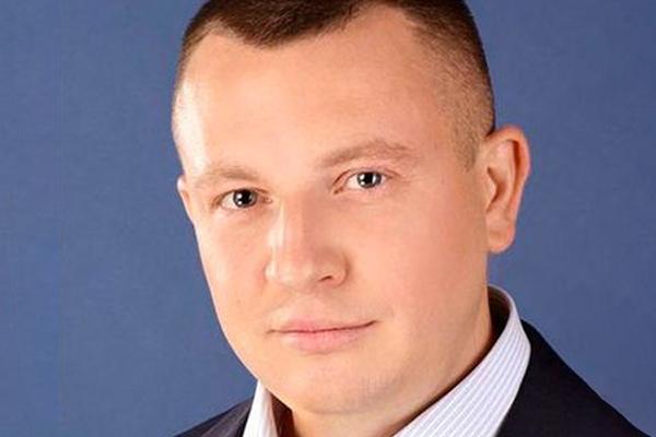 Похищенным в Москве со стрельбой оказался украинский криминальный авторитет