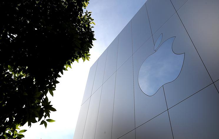 WSJ: Apple представит три модели iPhone осенью 2019 года