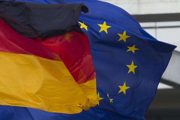 Германия подсчитала миллиардные убытки от санкций против России