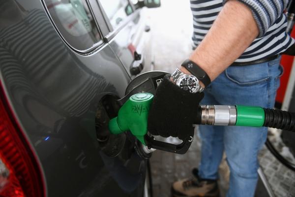 Россиян предупредили о новом повышении цен на бензин