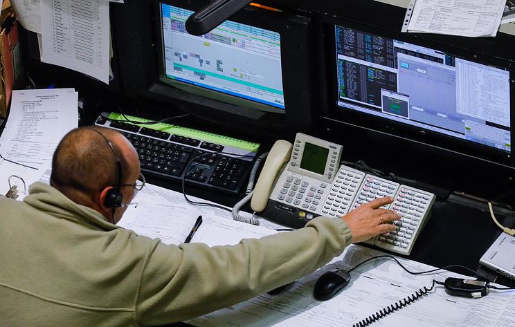 """Следующий сеанс связи со спутником """"Спектр-Р"""" состоится 13 января"""