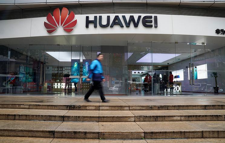 Huawei уволила сотрудника, арестованного в Польше по подозрению в шпионаже