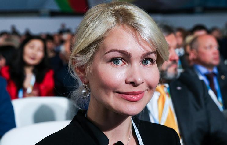 Гарт: победа саночницы Ивановой в Сигулде очень важна для нее в преддверии ЧМ