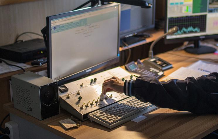 """В РАН заявили, что российский аппарат """"Спектр-Р"""" позволил сделать три крупных открытия"""