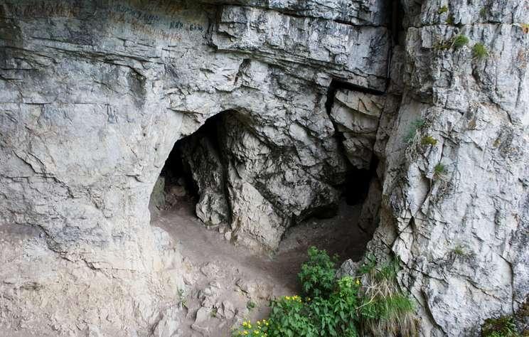 Ученые определили период заселения Денисовой пещеры на Алтае разными видами людей