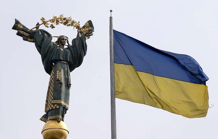 На Украине завершили прием документов от кандидатов в президенты