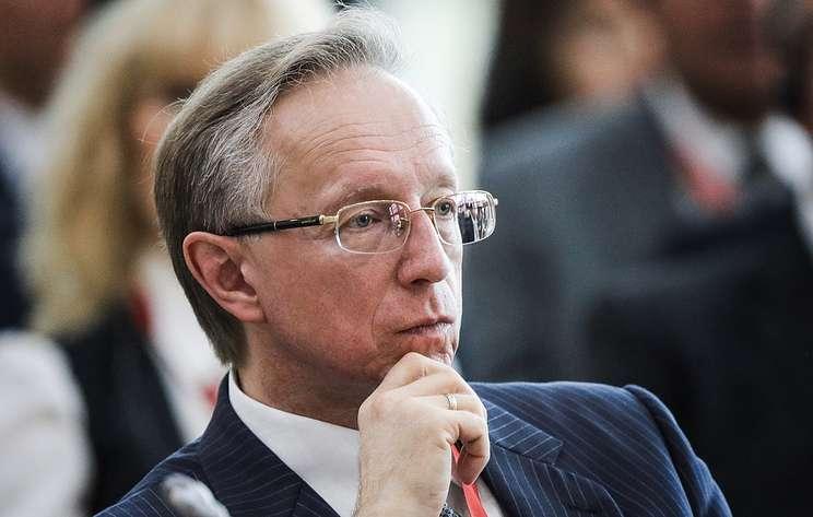 Посол РФ в Японии: передача Курил не обсуждается и обсуждаться не может