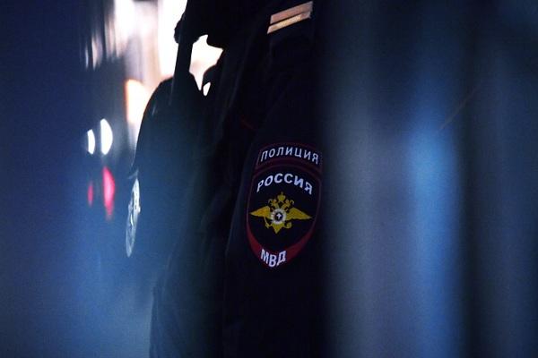 Слова МВД о тюремных сроках для подростков за наркотики скрыли от россиян