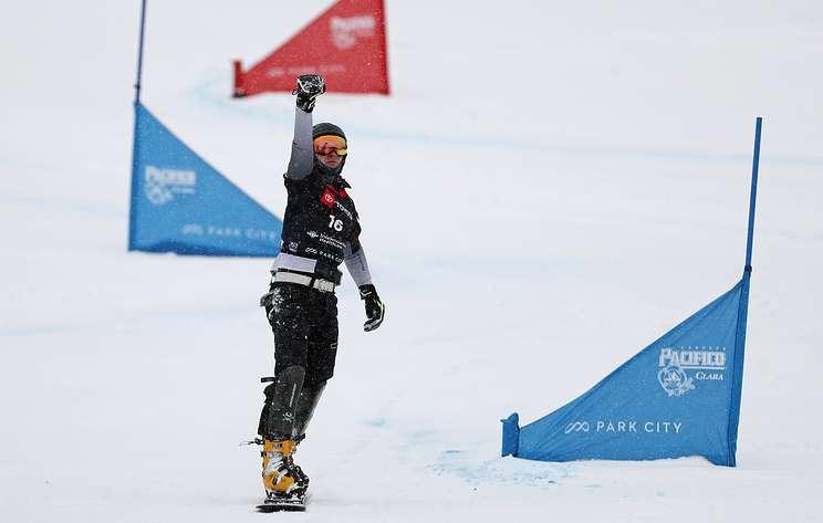 Сборная России показала свой лучший результат на ЧМ по сноуборду и фристайлу в США