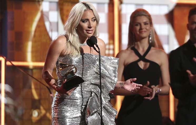 В Лос-Анджелесе объявляют победителей премии Grammy