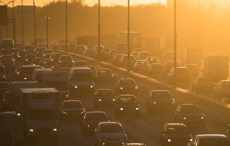 Российские ученые изобрели новый способ оценки запыленности атмосферы