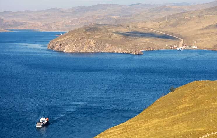 Счетная палата выявила отсутствие системных мер развития Байкальского региона