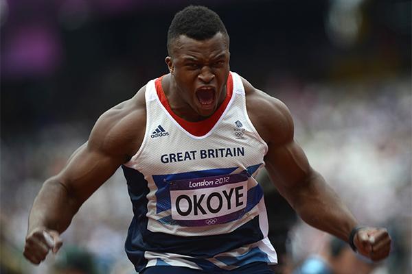 Бывший олимпиец попался на сутенерстве