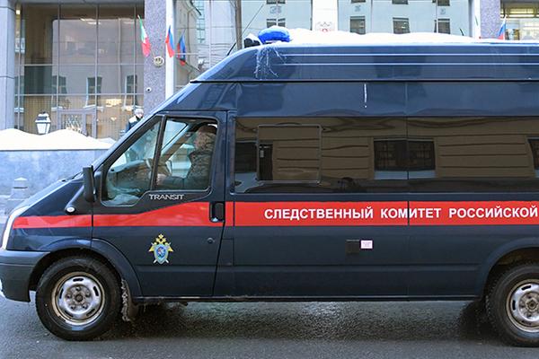 Российский банкир заплатил за избиение следователя ФСБ в своей квартире