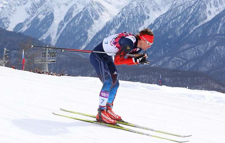 Тренер Вылегжанина заявил, что лыжник нацелен на завоевание в Зефельде медали ЧМ