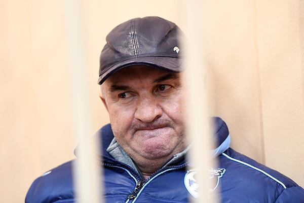 «Газовый король» Кавказа заявил о готовности оправдаться