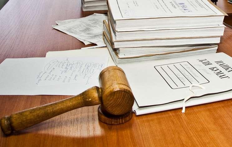 Коллегия судей РФ отправила в отставку сбившего спортсменку в Краснодаре судью