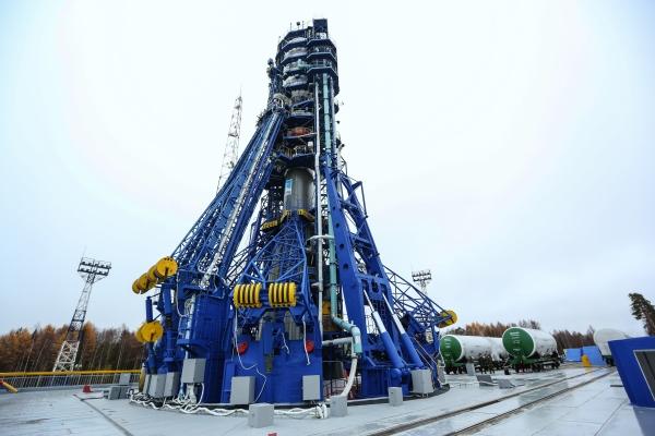 США увидели угрозу в космосе со стороны России