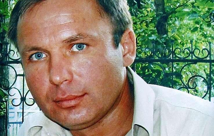 Ярошенко заподозрили в причастности к организации акции протеста в тюрьме