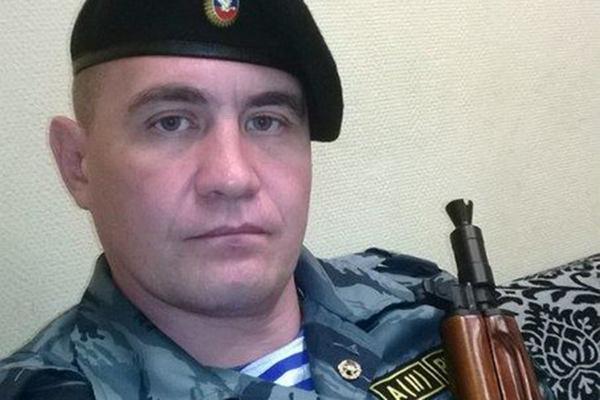 Участник перестрелки в «Москва-Сити» оказался невиновен