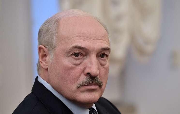 Лукашенко назвал причину трагедии в Столбцах
