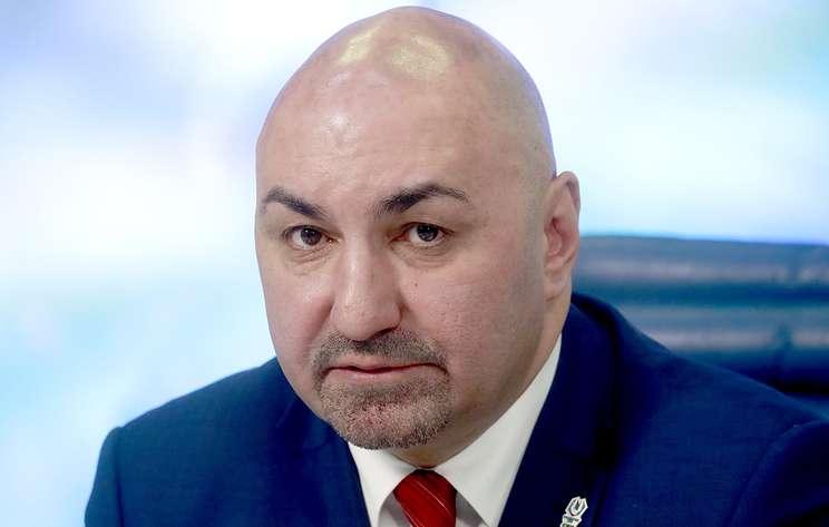 Около 300 спортсменов войдут в состав сборной России на Универсиаду в Красноярске