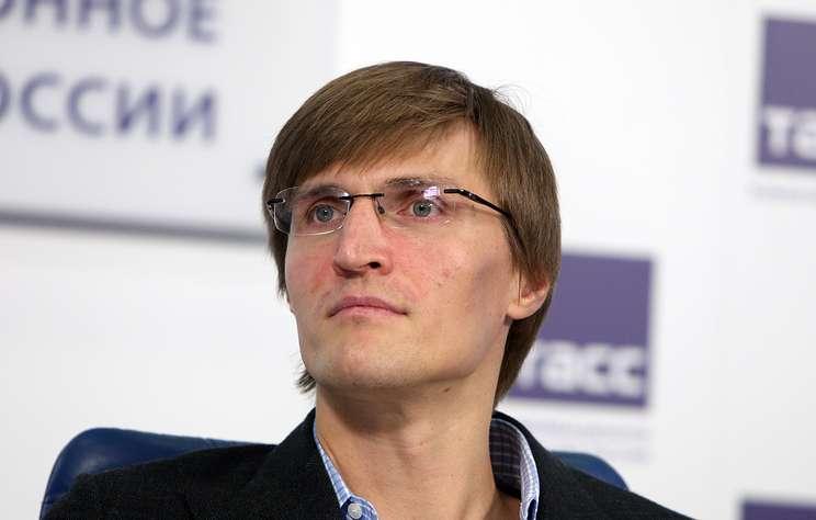 Кириленко: конфликт Евролиги и FIBA находится в патовой ситуации