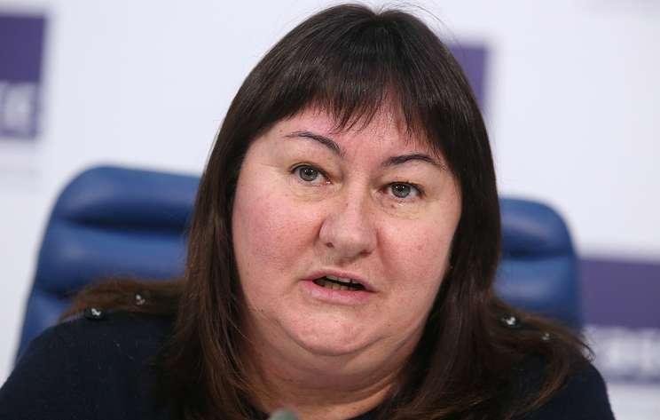 Вяльбе: российские лыжники полностью выполнили план подготовки к ЧМ