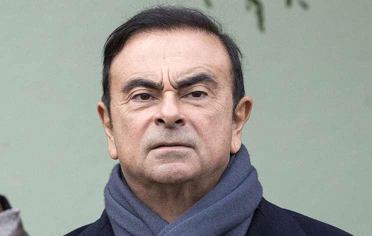 СМИ: Nissan и Mitsubishi закроют совместную компанию, связанную с делом Карлоса Гона