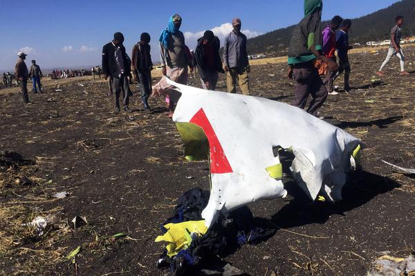 В авиакатастрофе в Африке погиб известный российский парашютист