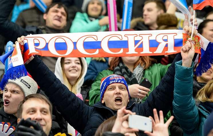 Сборная России завоевала девять наград в предпоследний день Универсиады