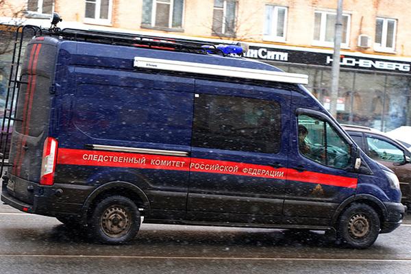 Защитников петербургских пенсионеров заподозрили в хищениях квартир и убийствах