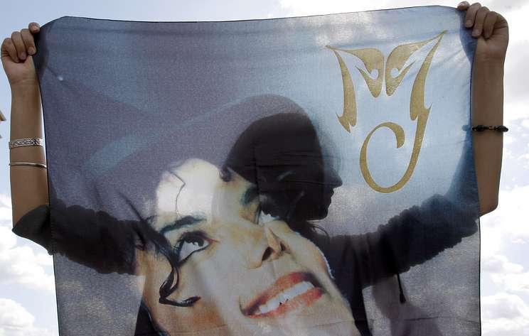 """""""Покидая Неверленд"""": скандальный и страшный фильм о Майкле Джексоне"""