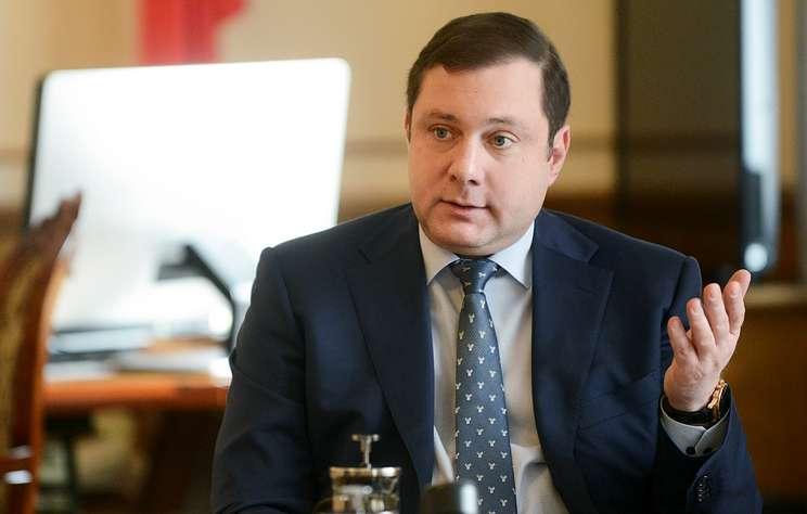 Алексей Островский: нужно быть честными — смоляне живут либо плохо, либо очень плохо