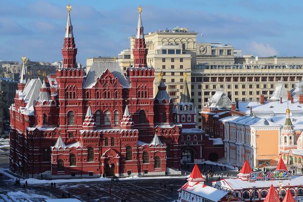 Музеи отметят годовщину присоединения Крыма